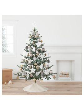 Aspen Tree Decor Kit Wonder By