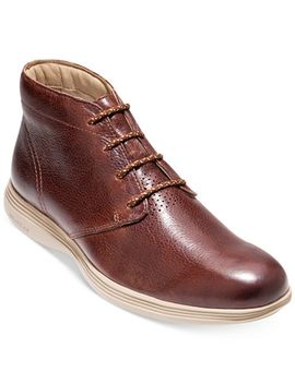 mens-grand-tour-chukka-boots by cole-haan