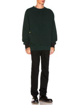 sweatshirt by marni