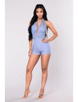 every-way-romper---denim-blue by fashion-nova