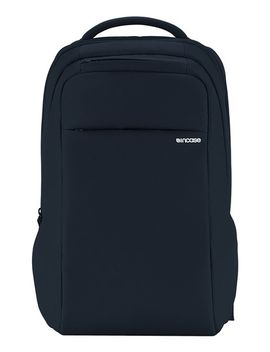 icon-slim-backpack by incase-designs