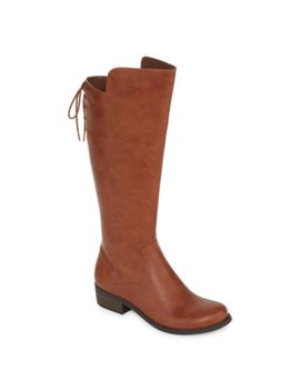 arizona-womens-chet-riding-boots by arizona