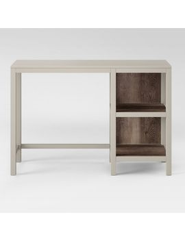 hadley-desk---threshold by shop-collections
