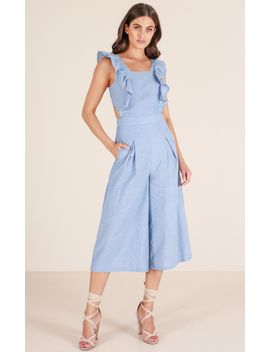 we-run-the-world-jumpsuit-in-blue by showpo-fashion