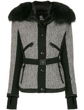 casaco by moncler-grenoble