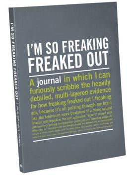 "im-so-freaking-freaked-out-inner-truth-journal-7""-x-95"" by knock-knock"