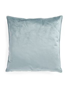 20x20-velvet-front-linen-back-pillow by jinda-home