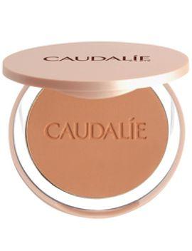 caudalie-sun-&-tan by caudalie