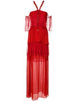 vestido-longo-de-seda by nk