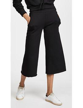 wide-leg-sweatpants by twenty-montreal