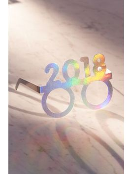 2018-new-year's-eve-party-glasses by urban-outfitters