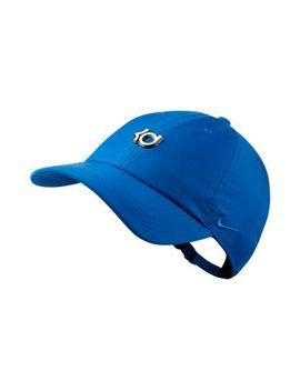 c993903efa7936 Shoptagr | Nike Kd Heritage 86 Qs Adjustable Basketball Hat. Nike ...