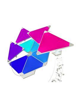 Nanoleaf Rhythm Lighting Panels by Nanoleaf