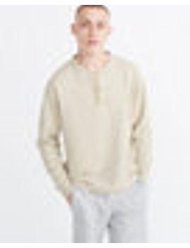 chiffon-shirt-dress by abercrombie-&-fitch