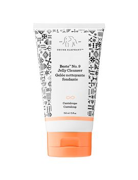 beste-no-9-jelly-cleanser by drunk-elephant