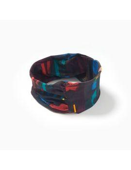 Fashion Headband by Lucy