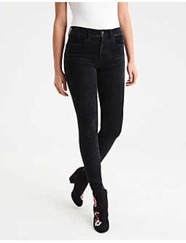 high-waisted-corduroy-jegging by american-eagle-outfitters