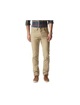 Jean Cut, Slim Fit Jean Cut, Slim Fit by Dockers