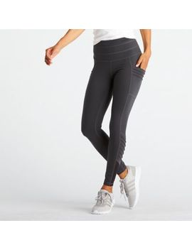 Perfect Core Moto Legging by Lucy
