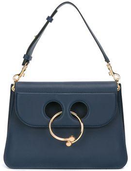 medium-pierce-shoulder-bag by jw-anderson