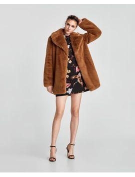 Zara mujer vestidos mini