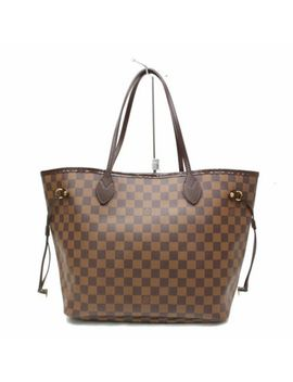 9a88af6bd963 authentic-louis-vuitton-tote-bag-neverfull-mm-n41358-