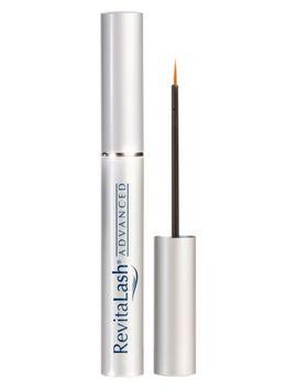 advanced-eyelash-conditioner by revitalash