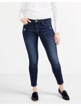 Robe en jeans reitmans