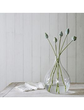 Emerson Small Vase by The White Company