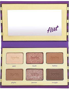 tartelette-flirt-eyeshadow-palette by tarte