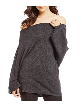 5f06ee02e820d FREE PEOPLE. FREE PEOPLE SKYLINE THERMAL ...