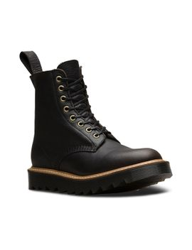 1460 Pascal Ripple by Dr. Martens