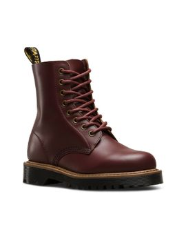 1460 Pascal Ii Vintage Smooth by Dr. Martens