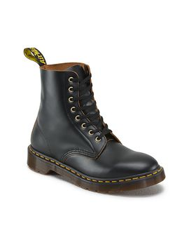 1460 Pascal Vintage Smooth by Dr. Martens