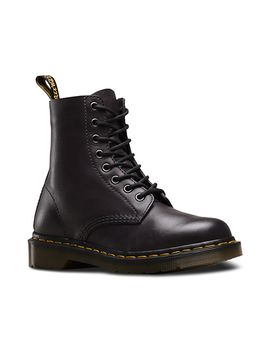 1460 Pascal Antique Temperley by Dr. Martens