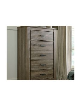Zelen Chest Of Drawers by Ashley Homestore
