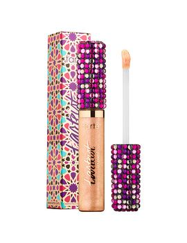 limited-edition-tartiest-lip-bling-top-coat by tarte