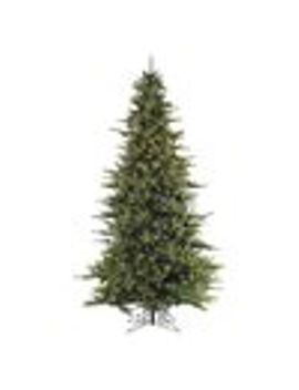 lowes - Lowes Christmas Trees Prelit