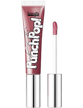 punch-pop!-liquid-lip-color by benefit-cosmetics