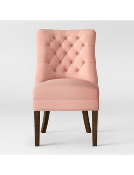 winslow-tufted-back-chair---threshold by shop-collections